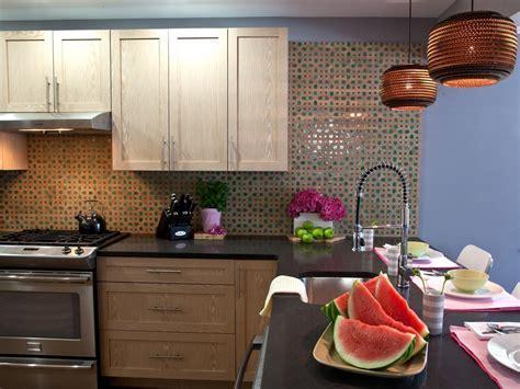 Dark Countertop Color Ideas   Kitchen Designs   Choose