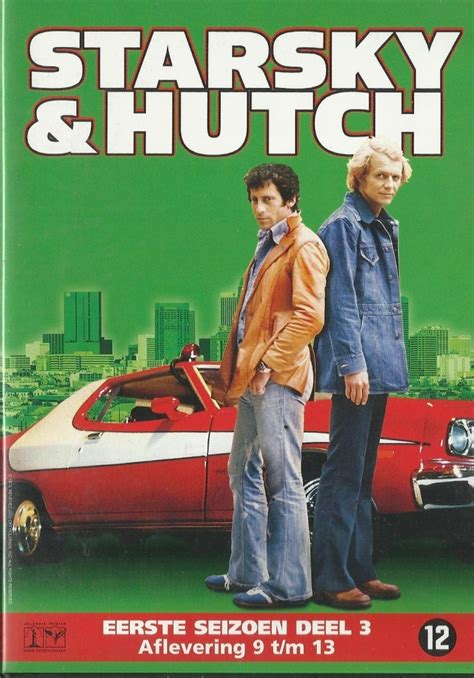 starsky hutch 17 best images about starsky and hutch on