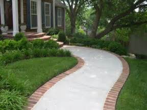 best 25 walkways ideas on walkway ideas