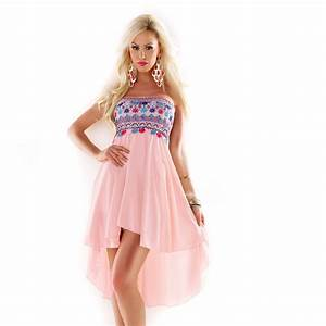 Kleid Türkis Kurz : sinnemaxx online shop f r young fashion style g nstige ~ Watch28wear.com Haus und Dekorationen