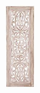 Best ideas about carved wood wall art on