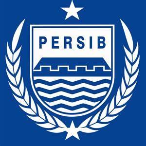 Persib Bandung Logo Vector (.AI) Free Download