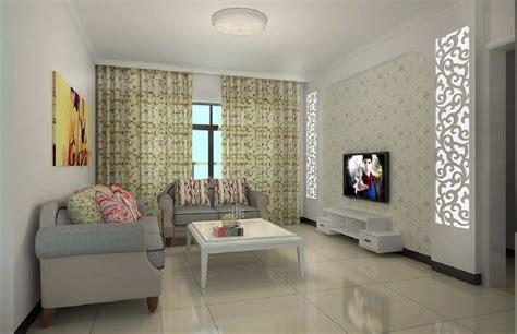 26 Best Living Room Wallpapers Best Bathroom Remodel Ideas Carrara Marble Tile Corner Tiles Ceramic Designs Old House Glass Backsplash Kids Design White Subway