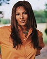 Pam Grier - Wayans Bros. Wiki