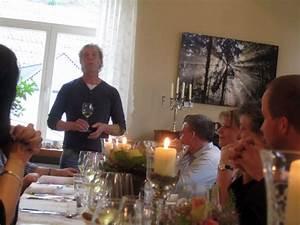 Restaurant Bad Neuenahr : 8 kulinarische weinprobe im weingut paul schumacher restaurant bad neuenahr ~ Eleganceandgraceweddings.com Haus und Dekorationen