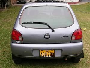 Ford Fiesta 1999 : carros usados ford fiesta 1998 ~ Carolinahurricanesstore.com Idées de Décoration