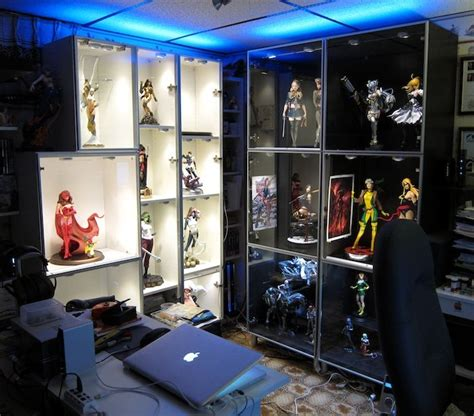Ikea Detolf Cabinet Malaysia by 17 Best Images About Vitrine On Entertainment