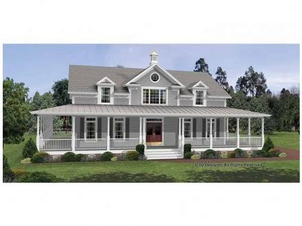 colonial style house plans 2786 square foot home 3 story