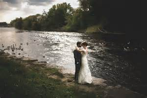 intimate weddings kingston wedding moving water cinemagraph ash nayler photography