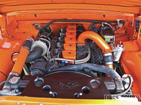 4bt cummins twin turbo 100 4bt cummins twin turbo rat rod heaven diesel