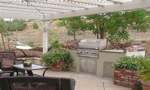 Inexpensive Kitchen Island Outdoor Barbecue Ideas Backyard Barbecue Decor Ideas Backyard Bbq Design Ideas Interior