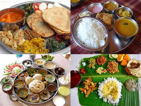 types of indian cuisine 20 reasons that make india one of the most diverse countries icy tales
