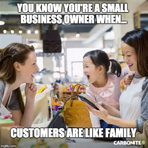 Small Business Meme - small business owner meme 2 905 business com