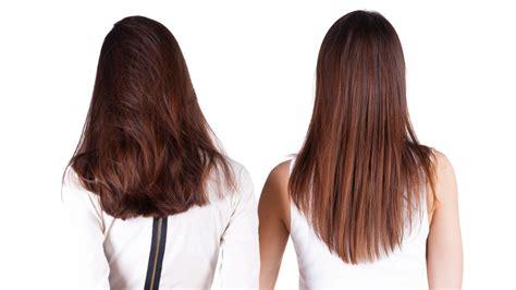 cut    long hair    shape  shape