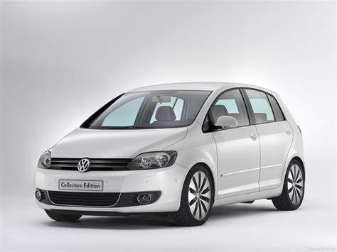 Volkswagen Golf Photo by Volkswagen Golf Plus Photos Photogallery With 77 Pics