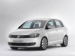 Golf Plus Volkswagen : volkswagen golf plus photos photogallery with 77 pics ~ Accommodationitalianriviera.info Avis de Voitures