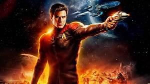Star Trek Sternzeit Berechnen : review star trek online ~ Themetempest.com Abrechnung