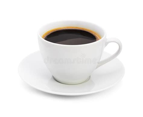 Cup Of Coffee Stock Photo. Image Of Cafe, Filter, Black Irish Coffee Nescafe Meets Bagel Algorithm Love Story Vs Okcupid Kahlua Change Age Brownies Deathwish Pods