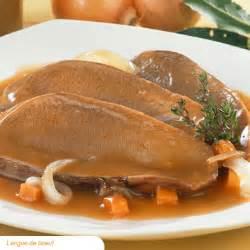 langue de boeuf sauce mad 232 re recettes a cuisiner le meilleur de la cuisine 224 la port 233 e de tous