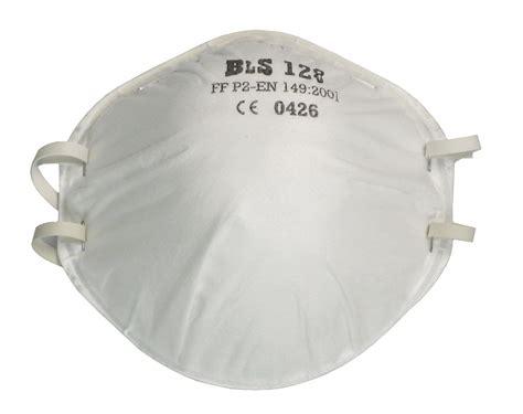 masque anti poussière masque anti poussi 232 re protection de la t 234 te individuelle torros