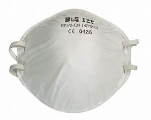 Masque à Poussière : masque anti poussi re protection de la t te ~ Edinachiropracticcenter.com Idées de Décoration