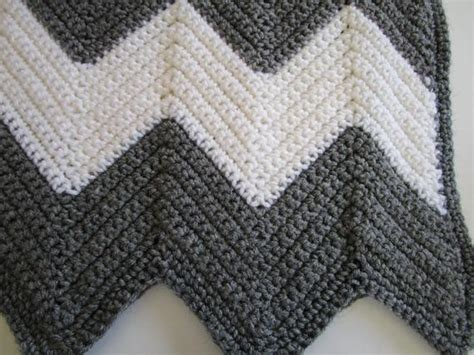 Chevron Crochet Pattern Easy Crochet Blanket By Kathiesewhappy Electric Under Blankets Uk Painted Oak Blanket Box Are Safe To Use During Pregnancy How Make A No Sew Fleece Tie For Baby Pigs In Food Lion Easy Knitting Instructions 5 Arm Wall Horse Saddle Pad Rack