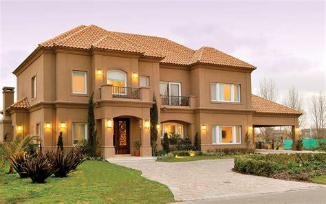fernandez borda arquitectura casa estilo actual