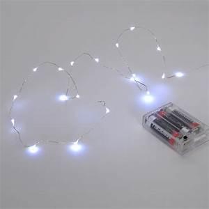 Led Batterie Lichterkette : led micro batterie lichterkette 20 led weihnachten deko innen ebay ~ Eleganceandgraceweddings.com Haus und Dekorationen