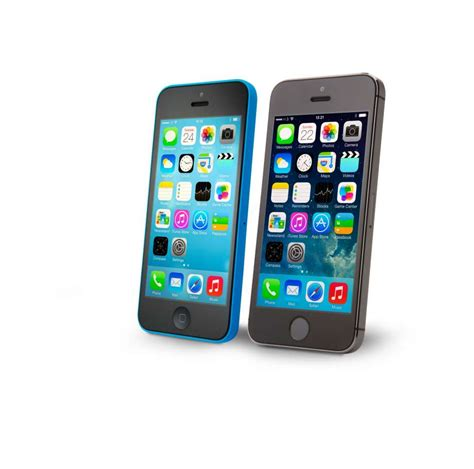 how to get rid of iphone apps here s how to get rid of those pesky pre loaded iphone