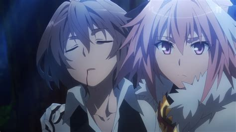 meaning of sieg fate apocrypha 04 evo