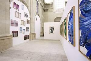 Beaux Arts De Nantes : agn s thurnauer now when then de tintoret tuymans ~ Melissatoandfro.com Idées de Décoration