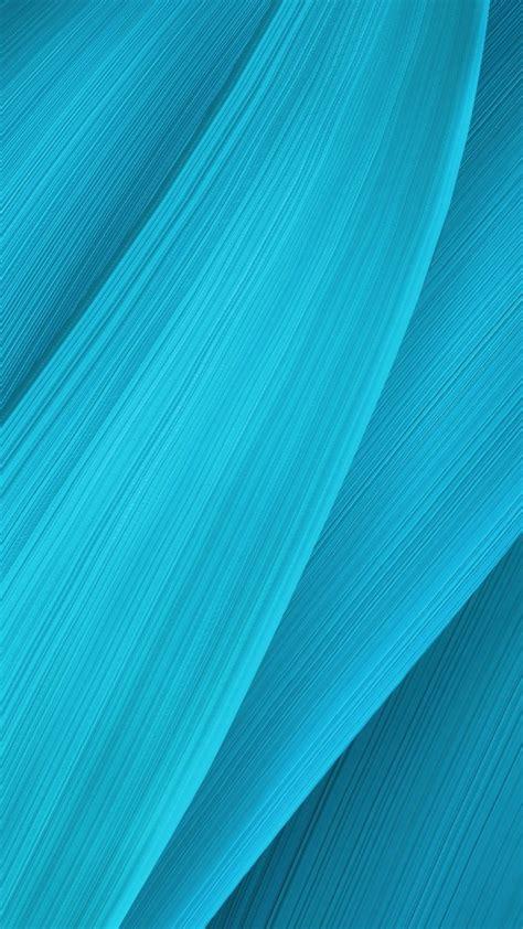Asus Zenfone Hd Wallpaper For Mobile by Asus Zenfone 2 Stock Wallpapers Techjeep