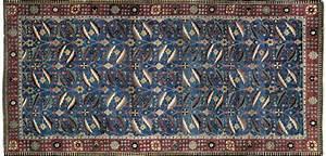teppich new york elegant teppich new york with teppich With balkon teppich mit tapete streifen beige