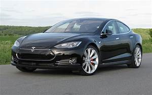 Tesla Model X Prix Ttc : tesla model s p85d et 70d rouage int gral performances et meilleur prix sur ~ Medecine-chirurgie-esthetiques.com Avis de Voitures