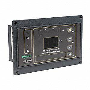 Line Isolation Monitor Wiring Diagram. digital power monitor with line  isolation basic circuit. electrical and fire safety anesthesia key. line  isolation electrical equipment circuit circuit. line isolation monitor  wiring diagram decor. equipment2002-acura-tl-radio.info