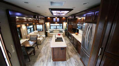mobile suites  wheels   rv centre