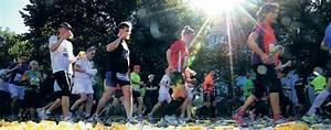 Kuscheltiere Spenden Berlin : zweiter berlin marathon spenden ja aber mit profit berlin tagesspiegel ~ Markanthonyermac.com Haus und Dekorationen