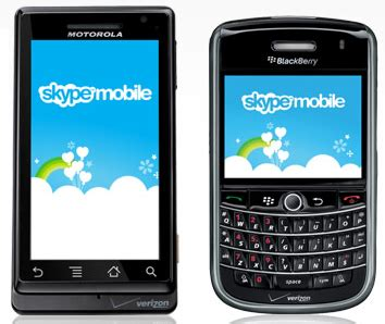 You can use skype on your blackberry,simply go to this link on your blackberry browser,where you will be able to download skype on your 8520 Blog Archives - kazinolight