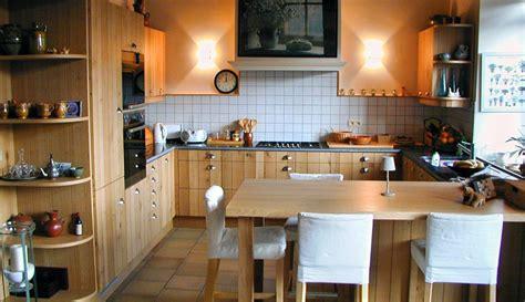 officiel du cuisiniste réalisation de cuisines équipées sur mesure cuisiniste