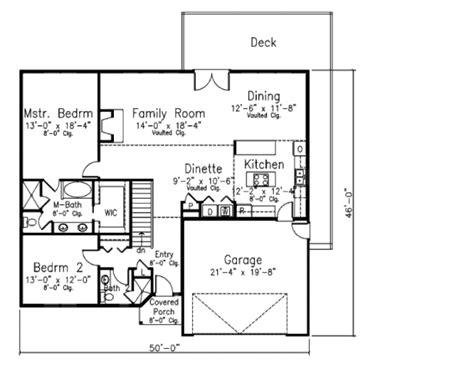 12x14 kitchen floor plan beautiful 12x14 kitchen floor plan ideas flooring area 3805