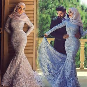 muslim bridesmaid dresses z89810a muslim wedding dress mermaid alibaba wedding dress pictures of gowns designs