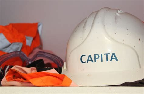 capita accredited  british safety councils  star