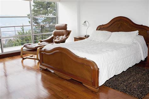 bedroom floor laminate flooring in bedrooms