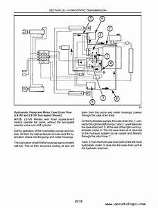 Wiring Diagram Ls190
