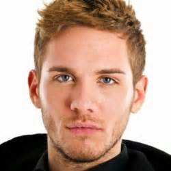 HD wallpapers how to hairstyles for short hair guys
