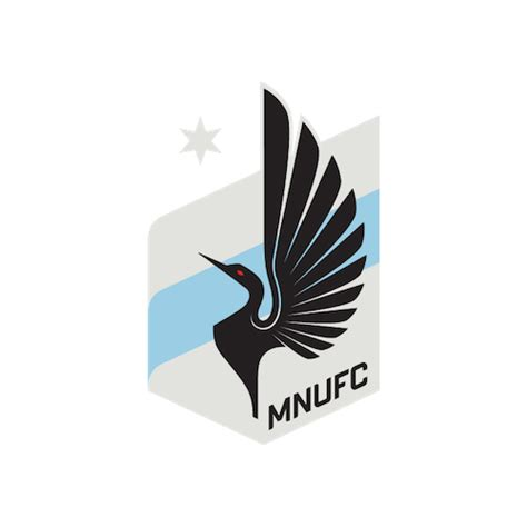 minnesota united fc news  scores espn