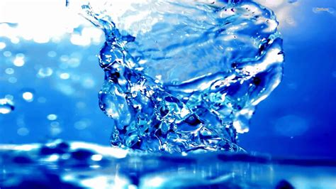 water filters   reactual