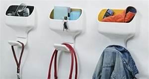 Vide Poche Ikea : bosa cer micas innovadoras que mantienen la tradici n decototal ~ Melissatoandfro.com Idées de Décoration