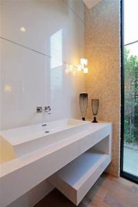 Galilee lighting modern pendant light bathroom