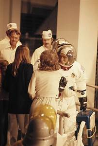 Watch the Astronauts Wife - Pics about space